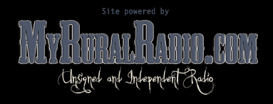 Mike Sharp on MyRuralRadio.com